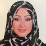 Interview with Lamees Bassem El-Derbi, United Arab Emirates (UAE) Country Representative  Copy