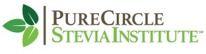 purecircle_steviainstitute_logo-final-sm