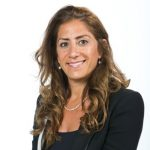 Interview with Mireille Najm, RD, MSc, IAAND Canada Country Representative