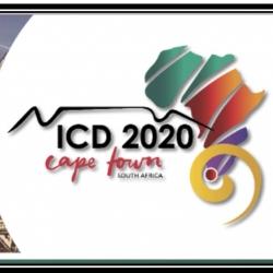 icd2020